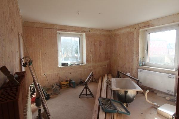 Wohnung-Sanierung-Bauvereinigung-Wunsiedel-1