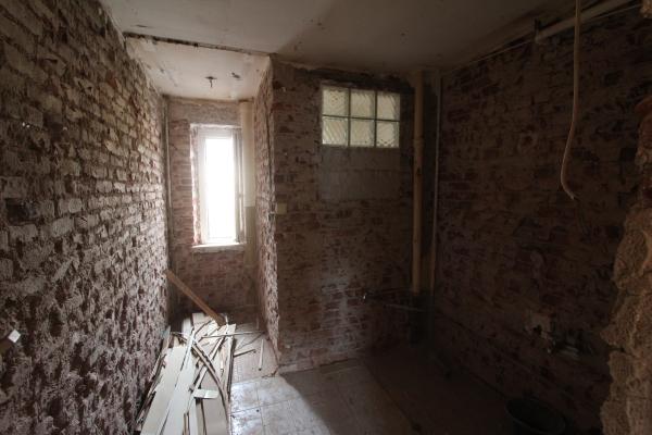 Wohnung-Sanierung-Bauvereinigung-Wunsiedel-2