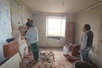 Wohnung-Sanierung-Bauvereinigung-Wunsiedel-Beitragsbild