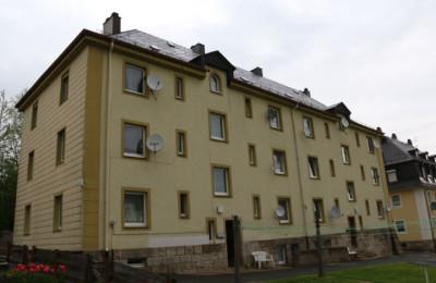 Hornschuchstrasse_alt_2