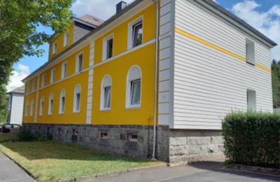 Luisenburgstr.23-25_1