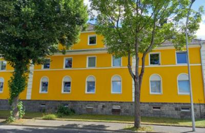 Luisenburgstr23-25_2