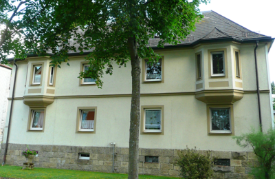 Luisenburgstr23-25_3
