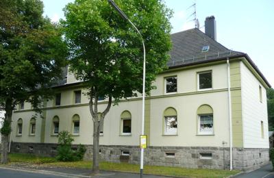 Luisenburgstr27-29_3